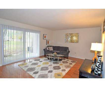 2 Beds - Woodmere Trace Apartment Homes at 6741 E Tanners Creek Dr in Norfolk VA is a Apartment