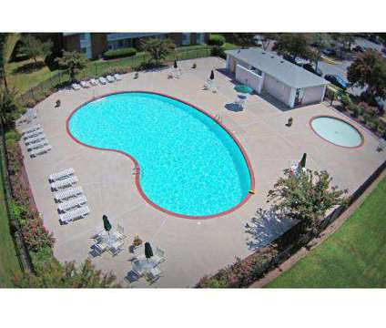 1 Bed - North Shore Gardens Apartments at 7701 Enfield Avenue in Norfolk VA is a Apartment