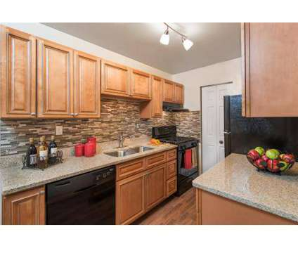 3 Beds - North Shore Gardens Apartments at 7701 Enfield Avenue in Norfolk VA is a Apartment
