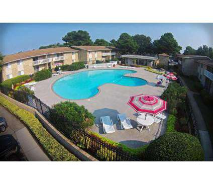 1 Bed - Colonial Arms Apartments at 1800 Colonial Arms Cir in Virginia Beach VA is a Apartment