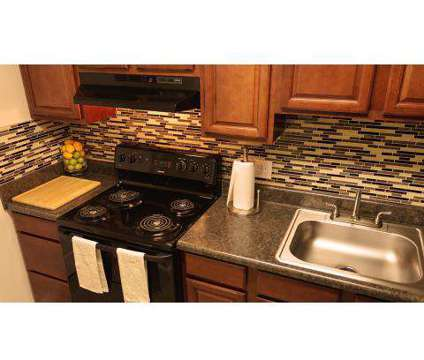2 Beds - Colonial Arms Apartments at 1800 Colonial Arms Cir in Virginia Beach VA is a Apartment