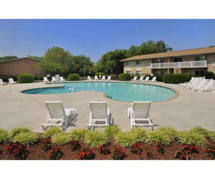 3 Beds - Colonial Arms Apartments at 1800 Colonial Arms Cir in Virginia Beach VA is a Apartment