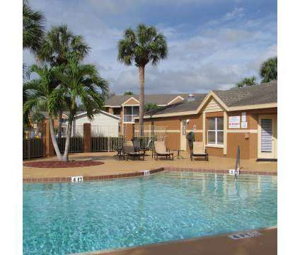 2 Beds - Coral Palms Apartments at 4539 Coral Palms Ln in Naples FL is a Apartment