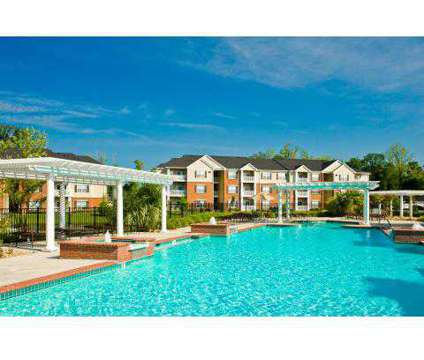 1 Bed - Belmont at Greenbrier at 1212 Triple Crown Cir in Chesapeake VA is a Apartment