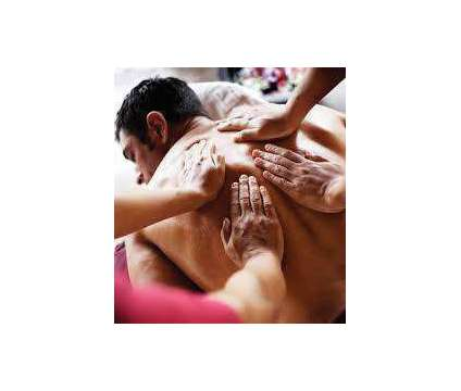 The best Massage & Spa Services in town 954-9343209 is a Massage Services service in Pompano Beach FL
