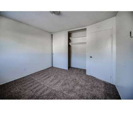 3 Beds - Mesa Vista Apartment Homes at 7980 Linda Vista Road in San Diego CA is a Apartment