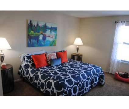 Studio - Pembroke Lake at 700 Moraine Ct in Virginia Beach VA is a Apartment