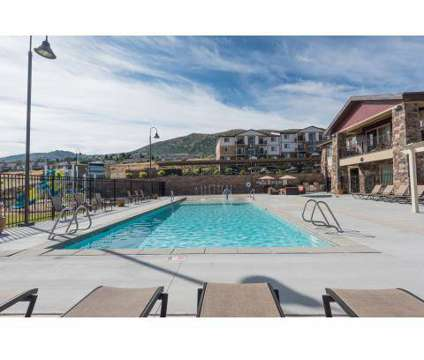 2 Beds - Triton Terrace at 14527 South Travel Dr in Draper UT is a Apartment