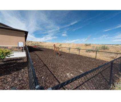 3 Beds - Triton Terrace at 14527 South Travel Dr in Draper UT is a Apartment