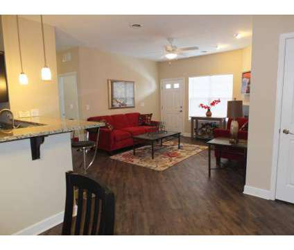 3 Beds - The Villas of Fox Hollow at 88 Fox Hollow Dr in Brunswick OH is a Apartment