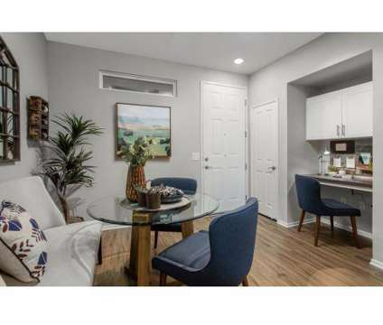 3 Beds - The Grove at 1110 E Philadelphia St in Ontario CA is a Apartment