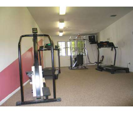 Studio - Oasis Apartments at 4250 E Busby Drive in Sierra Vista AZ is a Apartment