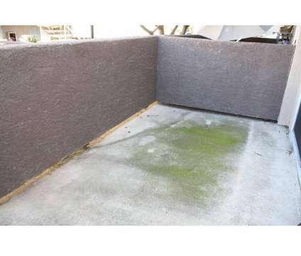 1 Bed - Bella Vista Townhomes at 3201 E Seneca St in Tucson AZ is a Apartment
