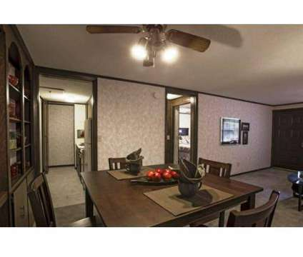 Studio - Cedargate in Enon at 80 Twin Lakes Dr in Clayton OH is a Apartment