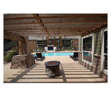 Studio - Woodland Trails at 12401 N Macarthur Boulevard in Oklahoma City OK is a Apartment