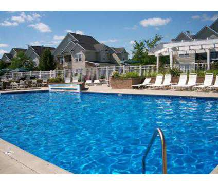 3 Beds - Avalon at Northbrook at 10230 Avalon Way in Fort Wayne IN is a Apartment