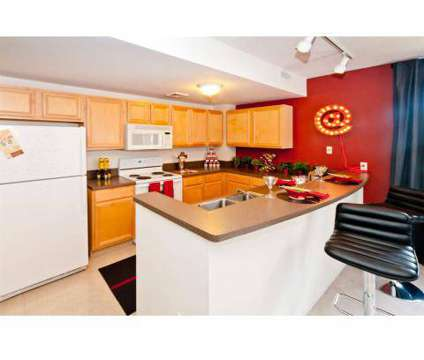 1 Bed - Statler Arms Apartments at 1127 Euclid Ave in Cleveland OH is a Apartment