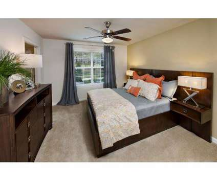1 Bed - The Aventine Greenville at 97 Market Point Dr in Greenville SC is a Apartment