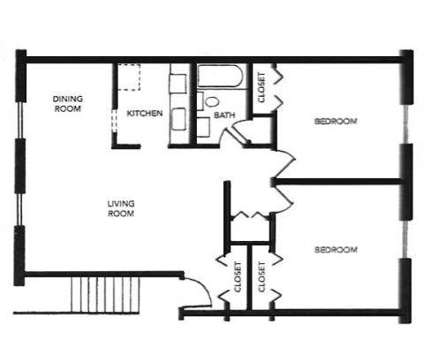 2 Beds - Holly Hills at 2601 Lindsay Ave in Louisville KY is a Apartment