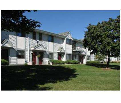 1 Bed - Southfield at 1400 W Southfield Boulevard in Oak Creek WI is a Apartment