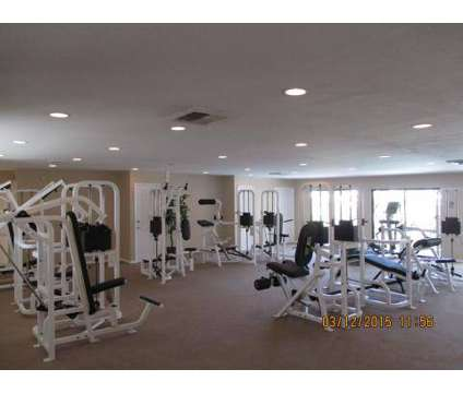 2 Beds - Caribbean Cove Apartments at 2175 S Mallul Dr in Anaheim CA is a Apartment
