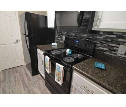 1 Bed - Ansley at Harts Road at 11011 Harts Rd in Jacksonville FL is a Apartment