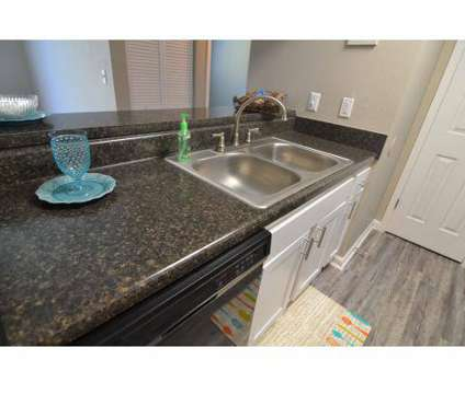 2 Beds - Ansley at Harts Road at 11011 Harts Rd in Jacksonville FL is a Apartment