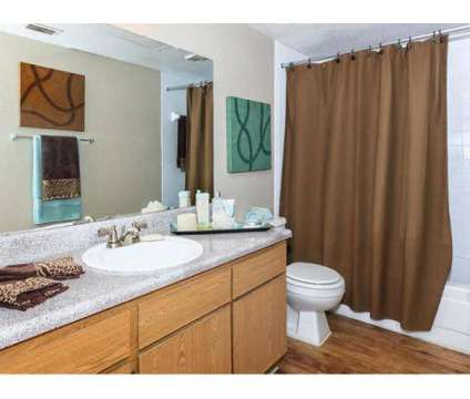 1 Bed - Village Square at 5959 Watership Lane in Dallas TX is a Apartment