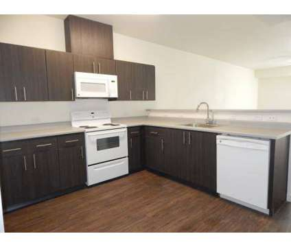 3 Beds - Volcanes Commons at 6901 Glenrio Nw in Albuquerque NM is a Apartment