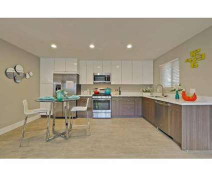 2 Beds - The Parc at Pruneyard at 225 Union Ave in Campbell CA is a Apartment