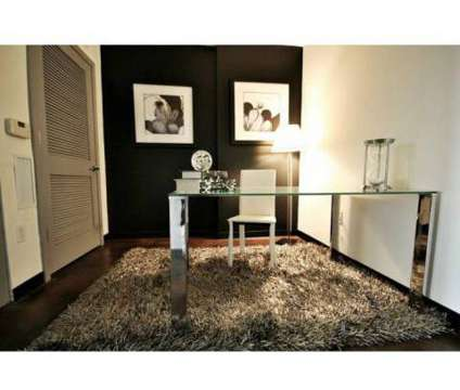 2 Beds - The Schmidt's Commons at 1001 N 2nd St Suite 21 in Philadelphia PA is a Apartment