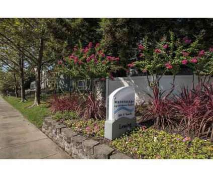 1 Bed - Waterscape at 3001 North Texas St in Fairfield CA is a Apartment