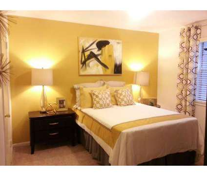1 Bed   Westwood Glen At 1225 Fairburn Road Sw In Atlanta GA Is A Apartment