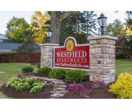 3 Beds - Westfield Apartments at 29050 Detroit Rd in Westlake OH is a Apartment
