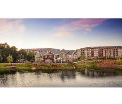3 Beds - LangTree Lake Norman Apartments at 150 Landings Dr in Mooresville NC is a Apartment
