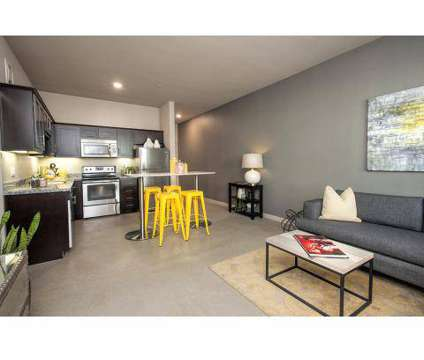 Studio - Mason at Hive at 2350 Valley St #114 in Oakland CA is a Apartment