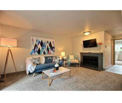 2 Beds - Vibe Apartments at 25220 109th Place Se in Kent WA is a Apartment