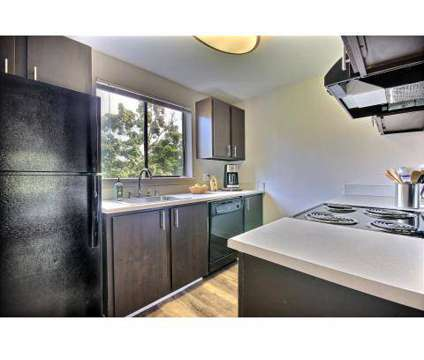 3 Beds - Vibe Apartments at 25220 109th Place Se in Kent WA is a Apartment