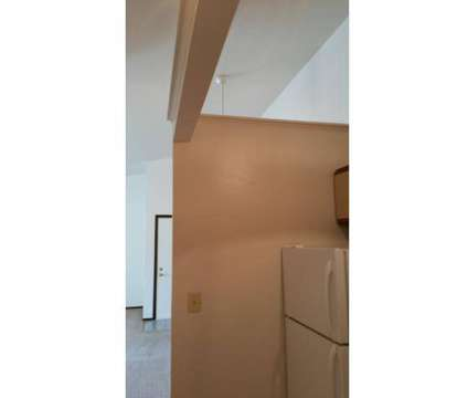 2 Beds - Acadian, The at 21480 Sheldon Rd in Brook Park OH is a Apartment