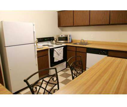 1 Bed - Bridlewood Apartments at 5250 Columbia Road in North Olmsted OH is a Apartment