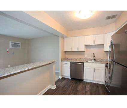 2 Beds - Bridlewood Apartments at 5250 Columbia Road in North Olmsted OH is a Apartment