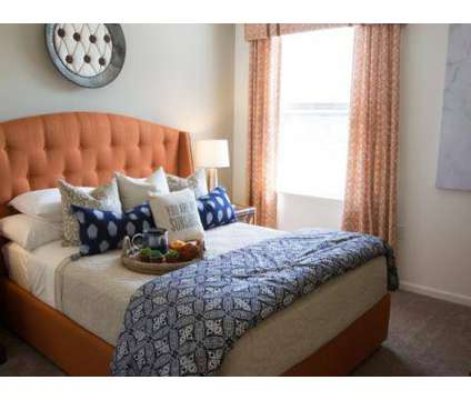 3 Beds - Queen's Gate at 675 Tea St in Bound Brook NJ is a Apartment