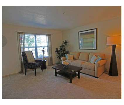 1 Bed - Heron Meadows Apartments at 721 Throne Dr in Eugene OR is a Apartment