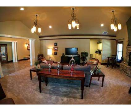 3 Beds - Heron Meadows Apartments at 721 Throne Dr in Eugene OR is a Apartment