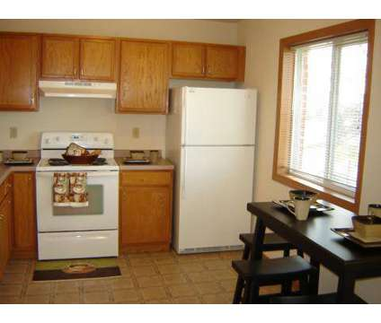 1 Bed - Cudahy Commons at 2770 E Edgerton Avenue in Cudahy WI is a Apartment