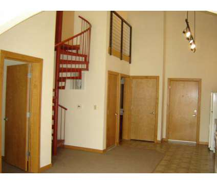 2 Beds - Park East Enterprise at 1407 N Drive Martin Luther King in Milwaukee WI is a Apartment