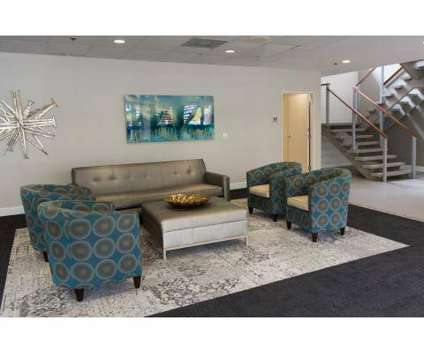 Studio - The Chadwick at 209 South Westmoreland Ave in Los Angeles CA is a Apartment