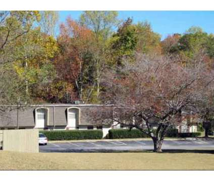 2 Beds - Rainbow Forest at 3100 Rainbow Forest Circle in Decatur GA is a Apartment