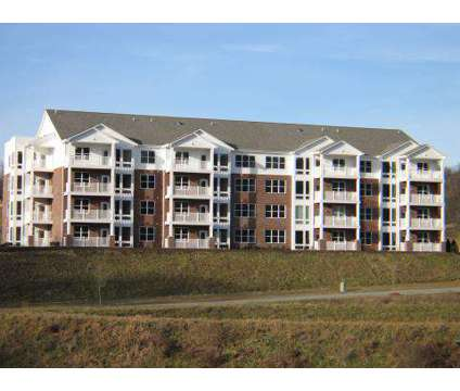 1 Bed - Bright Oaks Apartments at 300 Old Mill Road in Oakdale PA is a Apartment