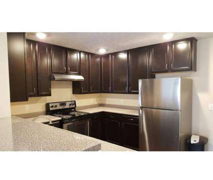 2 Beds - Bright Oaks Apartments at 300 Old Mill Road in Oakdale PA is a Apartment